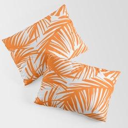 Tropical Pattern 02C Pillow Sham