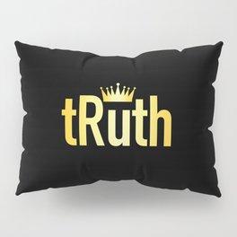 Ruth RBG Pillow Sham