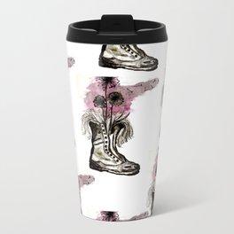Boot Travel Mug