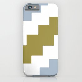 Mateo iPhone Case