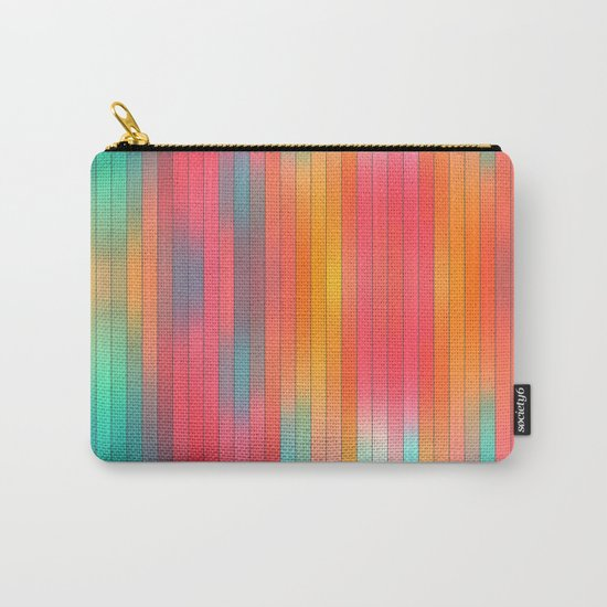 HappyDaze Carry-All Pouch