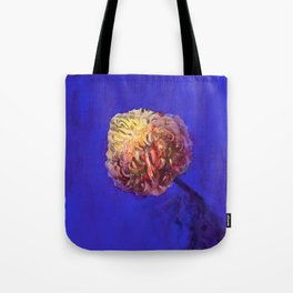 Summertime - too short Tote Bag