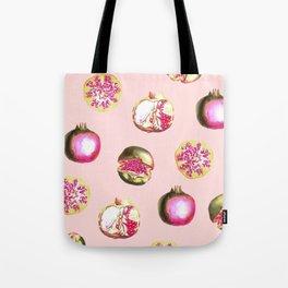 Pom Zest #society6 #artprints #buyart Tote Bag