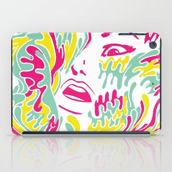 Eyegasmic iPad Case