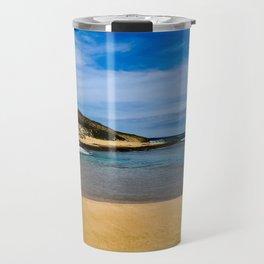 Arecibo Feeling Travel Mug