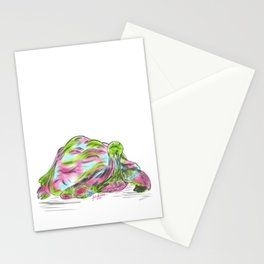 Pearl Stationery Cards