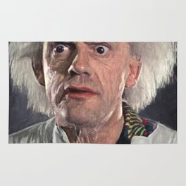 Great Scott Rug