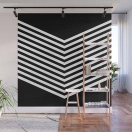 Stripes Vol.2 Wall Mural