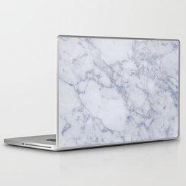 Marble Texture Laptop & iPad Skin
