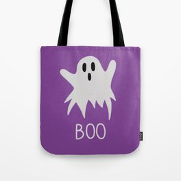 Are you scared ? #3 Tote Bag