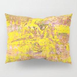 Nomenclature Pillow Sham