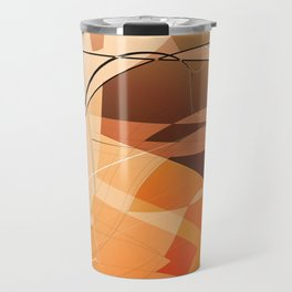 10419 Travel Mug
