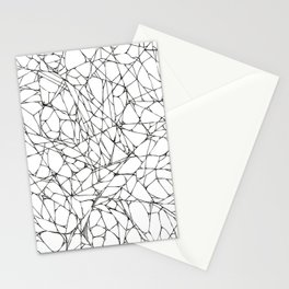 crack! Stationery Cards