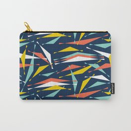 Swizzle Stick - Party Girl Carry-All Pouch