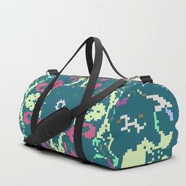 CA Fantasy #62 Duffle Bag