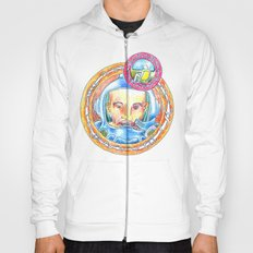 Astroteque. Hoody