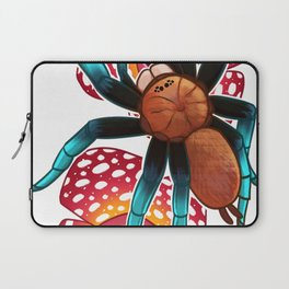 Birupes simoroxigorum Laptop Sleeve