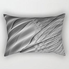 Dextro.org_G052 Rectangular Pillow