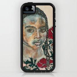 Heroin iPhone Case