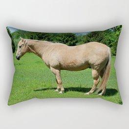 Teaspoon III Rectangular Pillow