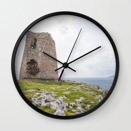 Sant'Emiliano Wall Clock