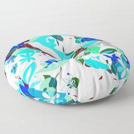 Naturshka 47 Floor Pillow