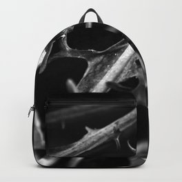 Cunning Crop Backpack
