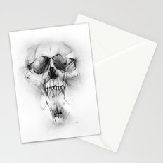 Cocaine Stationery Cards