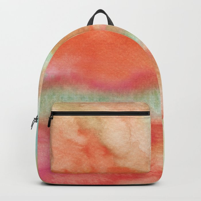 A 0 2 Backpack