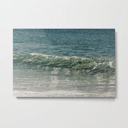Sea You Metal Print