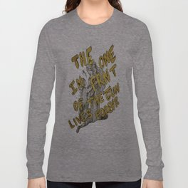 TWIFGLF Long Sleeve T-shirt