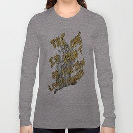 TWIFGLF Long Sleeve T-shirt