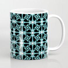 Perth Black Swan Mug