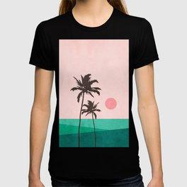 Summer0613 T-shirt