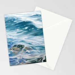 Mindful Stationery Cards