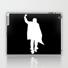 Breakfast Club: The John Bender Laptop & iPad Skin