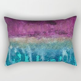 Threshold Rectangular Pillow