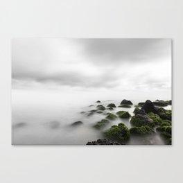 170902-3440 Canvas Print