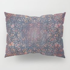 For A Special Person Pillow Sham