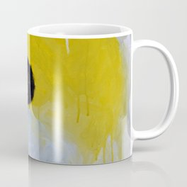 Etude No. 1 Coffee Mug