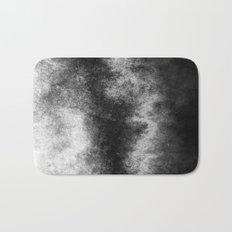 Abstract XXI Bath Mat