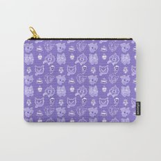 Spookymons Carry-All Pouch