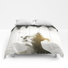 Soul of Nature Comforters