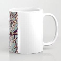 Mountain Nature Mug