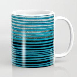 Dream Lines Coffee Mug
