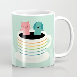 Our Universe Coffee Mug
