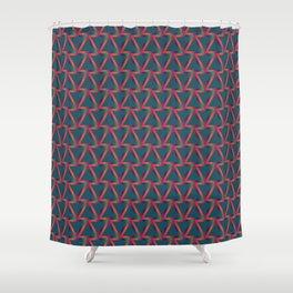 Pattern #51 Shower Curtain
