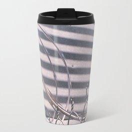Edge Travel Mug