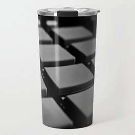 MPC Magic Travel Mug