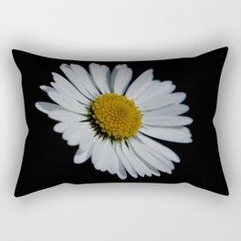 Belleza Rectangular Pillow